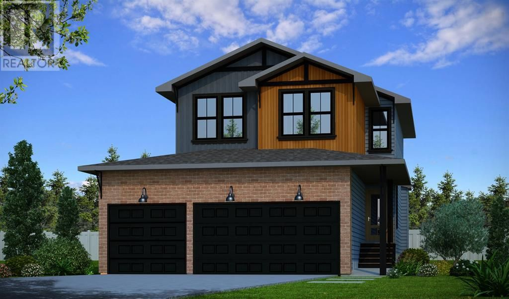 Main Photo: 56 Greywolf Road N in Lethbridge: House for sale : MLS®# A1150667