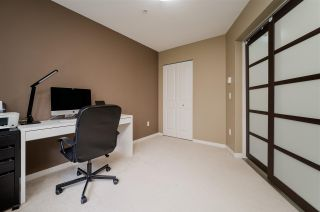 """Photo 21: 31 2418 AVON Place in Port Coquitlam: Riverwood Townhouse for sale in """"THE LINKS"""" : MLS®# R2578103"""