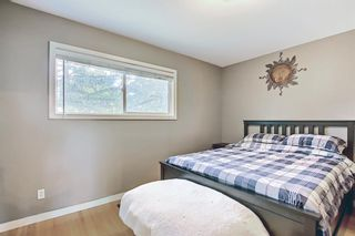 Photo 16: 3715 Glenbrook Drive SW in Calgary: Glenbrook Detached for sale : MLS®# A1122605