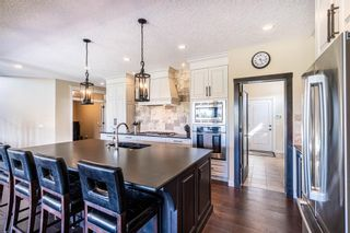 Photo 4: 89 Waters Edge Drive: Heritage Pointe Detached for sale : MLS®# A1141267