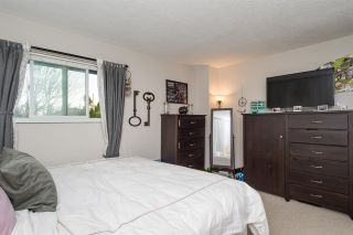 Photo 12: 18 3031 WILLIAMS ROAD in Richmond: Seafair Townhouse for sale : MLS®# R2152876
