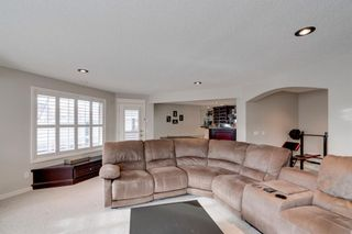 Photo 42: 23 Evergreen Rise SW in Calgary: Evergreen Detached for sale : MLS®# A1085175