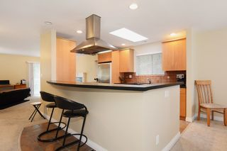 Photo 5: 1871 COLDWELL Road in North Vancouver: Indian River House for sale : MLS®# V1070992