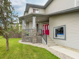 Photo 9: 45 Crestbrook Hill SW in Calgary: Crestmont Detached for sale : MLS®# A1141803
