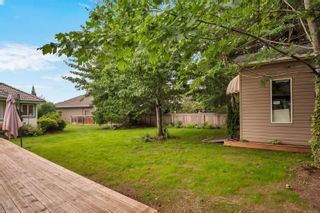 Photo 38: 1991 Fairway Dr in : CR Campbell River West House for sale (Campbell River)  : MLS®# 874800