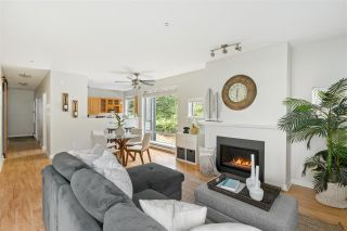 """Photo 10: 210 2080 SE KENT Avenue in Vancouver: South Marine Condo for sale in """"Tugboat Landing"""" (Vancouver East)  : MLS®# R2472110"""