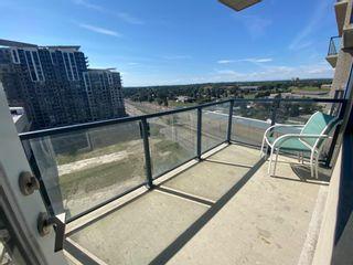 Photo 11: 1216 8710 Horton Road SW in Calgary: Haysboro Apartment for sale : MLS®# A1144532
