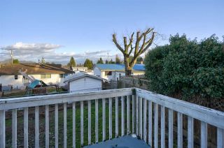 """Photo 25: 2098 LONSDALE Crescent in Abbotsford: Abbotsford West House for sale in """"RES S OF SFW & W OF GLADW"""" : MLS®# R2528993"""