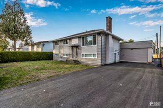 Photo 2: 12515 97 Avenue in Surrey: Cedar Hills House for sale (North Surrey)  : MLS®# R2620978