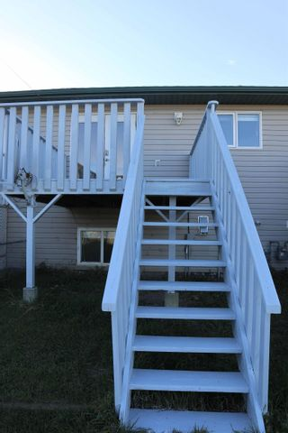 Photo 21: 4923 46 Street: Thorsby Attached Home for sale : MLS®# E4265336