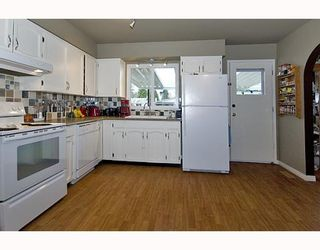 Photo 6: 850 PINEMONT Avenue in Port_Coquitlam: Lincoln Park PQ House for sale (Port Coquitlam)  : MLS®# V767756