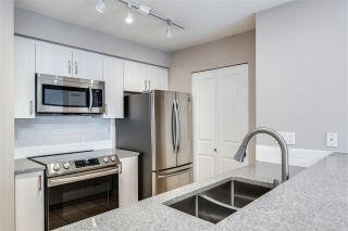 """Photo 17: 310 332 LONSDALE Avenue in North Vancouver: Lower Lonsdale Condo for sale in """"CALYPSO"""" : MLS®# R2559698"""