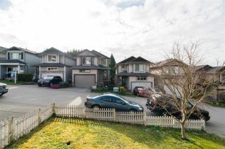 """Photo 36: 49 8888 216 Street in Langley: Walnut Grove House for sale in """"HYLAND CREEK"""" : MLS®# R2574065"""