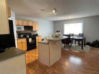 Photo 38: 17823 90 Street in Edmonton: Zone 28 House for sale : MLS®# E4237270