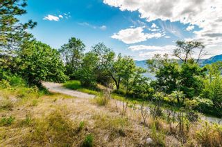 Photo 22: 12815 Pixton Road, SW in Lake Country: Recreational for sale : MLS®# 10238768