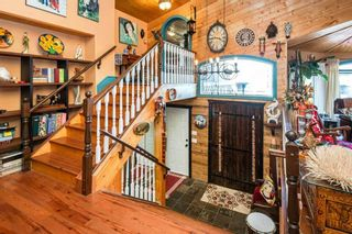 Photo 6: 3734 50 Street: Gibbons House for sale : MLS®# E4242721