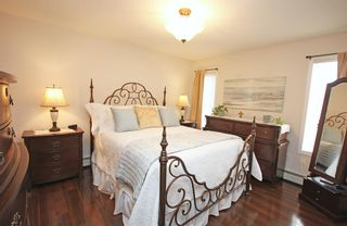 Photo 28: 2317 2317 Tuscarora Manor NW in Calgary: Tuscany Apartment for sale : MLS®# A1119716