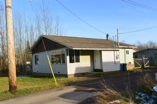 Photo 18: 1032 KING Street in Smithers: Smithers - Town House for sale (Smithers And Area (Zone 54))  : MLS®# R2429352