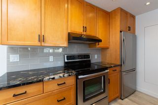 Photo 14: 8812 34 Avenue NW in Calgary: Bowness Detached for sale : MLS®# A1083626
