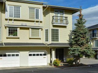 Photo 19: 124 3437 42 Street NW in Calgary: Varsity Village Townhouse for sale : MLS®# C3543263