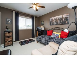 Photo 27: 3728 SQUAMISH CRESCENT in Abbotsford: Central Abbotsford House for sale : MLS®# R2460054