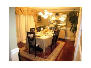 Photo 3: 5137 TOPAZ Place in Richmond: Riverdale RI House for sale : MLS®# V856494