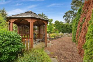 Photo 30: 1179 Sunnybank Crt in VICTORIA: SE Sunnymead House for sale (Saanich East)  : MLS®# 821175
