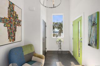Photo 21: 975 Khenipsen Rd in Duncan: Du Cowichan Bay House for sale : MLS®# 870084