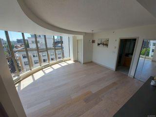 Photo 6: 601 760 Johnson St in : Vi Downtown Condo for sale (Victoria)  : MLS®# 878091