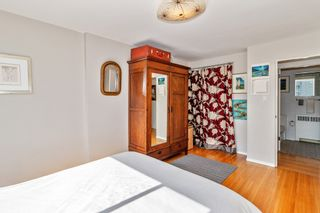 """Photo 17: 703 1315 CARDERO Street in Vancouver: West End VW Condo for sale in """"DIANNE COURT"""" (Vancouver West)  : MLS®# R2562868"""