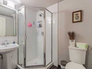 """Photo 14: 401 3480 MAIN Street in Vancouver: Main Condo for sale in """"Newport on Main"""" (Vancouver East)  : MLS®# R2575556"""