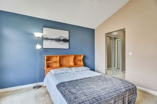 """Photo 21: 22 6513 200 Street in Langley: Willoughby Heights Townhouse for sale in """"Logan Creek"""" : MLS®# R2567089"""