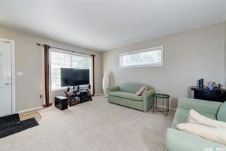 Photo 7: 28 135 Keedwell Street in Saskatoon: Willowgrove Residential for sale : MLS®# SK861368
