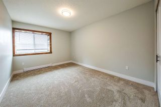 Photo 5: 8 32286 7TH Avenue in Mission: Mission BC Townhouse for sale : MLS®# R2375450