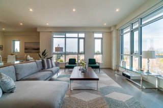 """Photo 7: 605 5289 CAMBIE Street in Vancouver: Cambie Condo for sale in """"CONTESSA"""" (Vancouver West)  : MLS®# R2553208"""