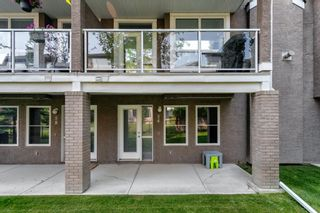 Photo 43: 54 Royal Manor NW in Calgary: Royal Oak Row/Townhouse for sale : MLS®# A1130297