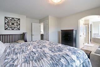Photo 25: 112 McIvor Terrace: Chestermere Detached for sale : MLS®# A1140935