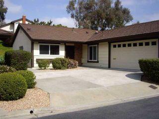 Photo 1: LAKE SAN MARCOS House for sale : 2 bedrooms : 1118 Calle De Los Serranos in San Marcos