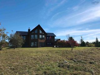 Photo 3: 20 Emerald Drive in Three Fathom Harbour: 31-Lawrencetown, Lake Echo, Porters Lake Residential for sale (Halifax-Dartmouth)  : MLS®# 202125417