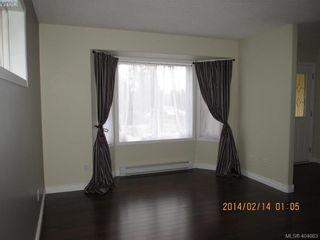 Photo 9: 2150 Melrick Pl in SOOKE: Sk John Muir House for sale (Sooke)  : MLS®# 804071