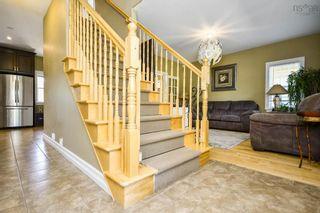 Photo 10: 26 McIntyre Lane in Lower Sackville: 25-Sackville Residential for sale (Halifax-Dartmouth)  : MLS®# 202122605