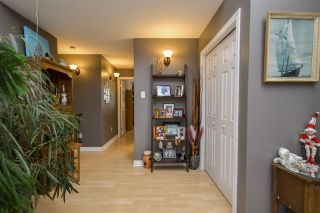 Photo 12: 402 East Uniacke Road in East Uniacke: 105-East Hants/Colchester West Residential for sale (Halifax-Dartmouth)  : MLS®# 202025777