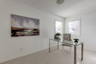 Photo 23: 14603 97 Avenue in Edmonton: Zone 10 House for sale : MLS®# E4249136