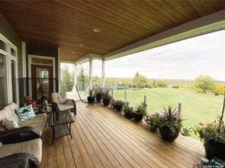 Photo 21: 110 Rudy Lane in Outlook: Residential for sale : MLS®# SK871706