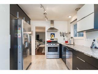Photo 12: 1679 57 Street in Delta: Beach Grove House for sale (Tsawwassen)  : MLS®# R2478309