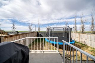 Photo 34: 110 SAGE VALLEY Close NW in Calgary: Sage Hill Detached for sale : MLS®# A1110027