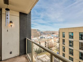 Photo 10: 901 325 3 Street SE in Calgary: Downtown East Village Apartment for sale : MLS®# A1067387