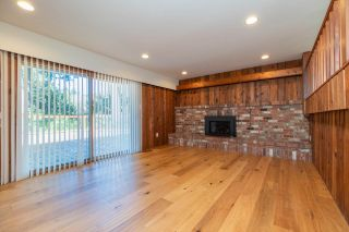 Photo 17: 2045 27TH Street in West Vancouver: Queens House for sale : MLS®# R2442969