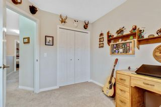 Photo 25: 243 Fireside Drive W: Cochrane Semi Detached for sale : MLS®# A1061001