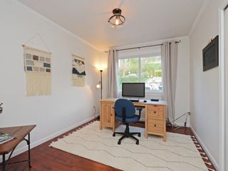 Photo 10: 29880 SILVERDALE AVENUE in Mission: Mission-West House for sale : MLS®# R2359145